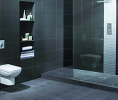wetroom 2 large.jpg