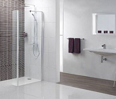 Wetroom 4 large.jpg