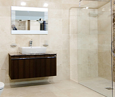 wetroom 3 large.jpg