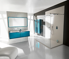 ambiance bain shower large.jpg