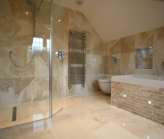wetroom 1 large.jpg