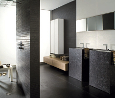 wetroom 6 large.jpg