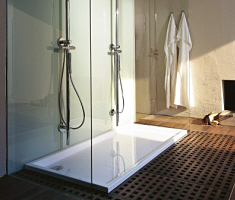 duravit shower large.jpg