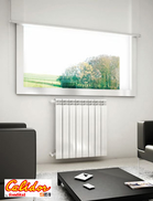 Zehnder residential Radiators,Calidor 286.jpg